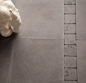 Stonepave Smooth